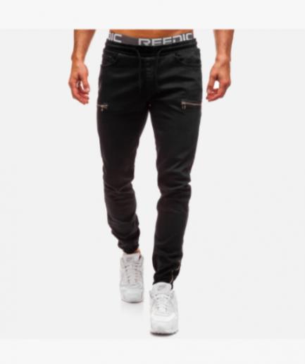 Calças-Jeans-Homem