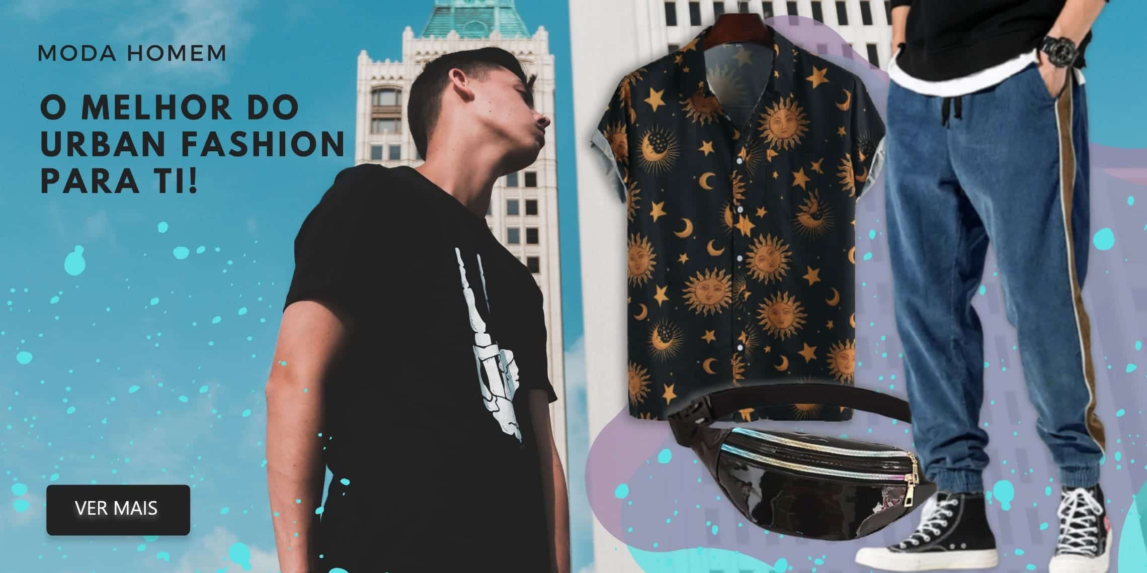 https://audaciouz.com/categoria-produto/vestuario-masculino-audaciouz-fashion-portugal/